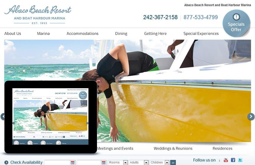 10-abaco-beach-resort
