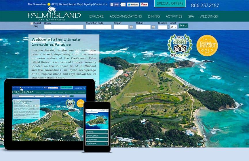 3-palm-island