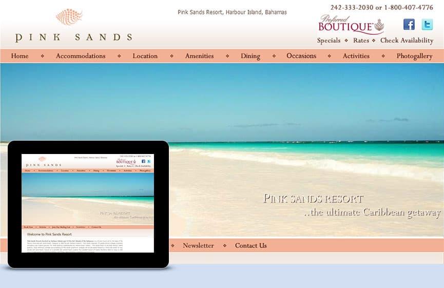 9-pink-sands