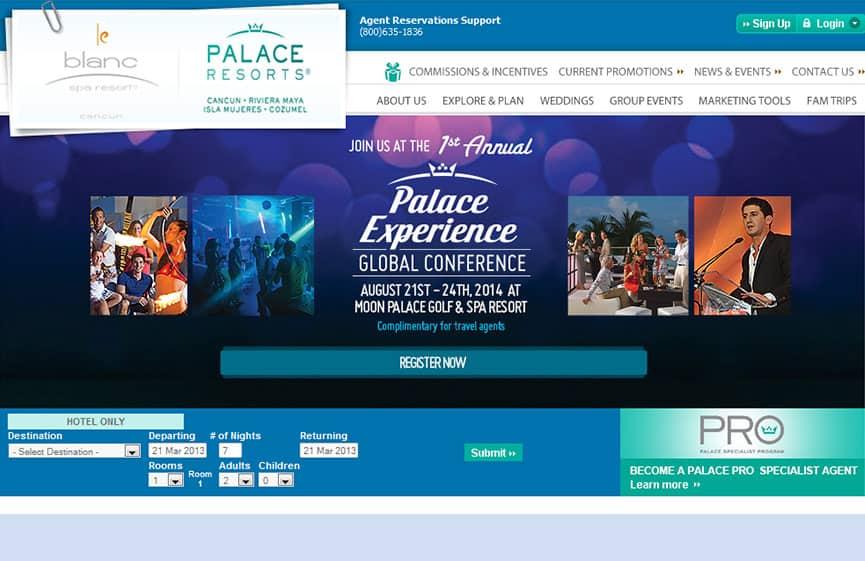14-palace-resorts